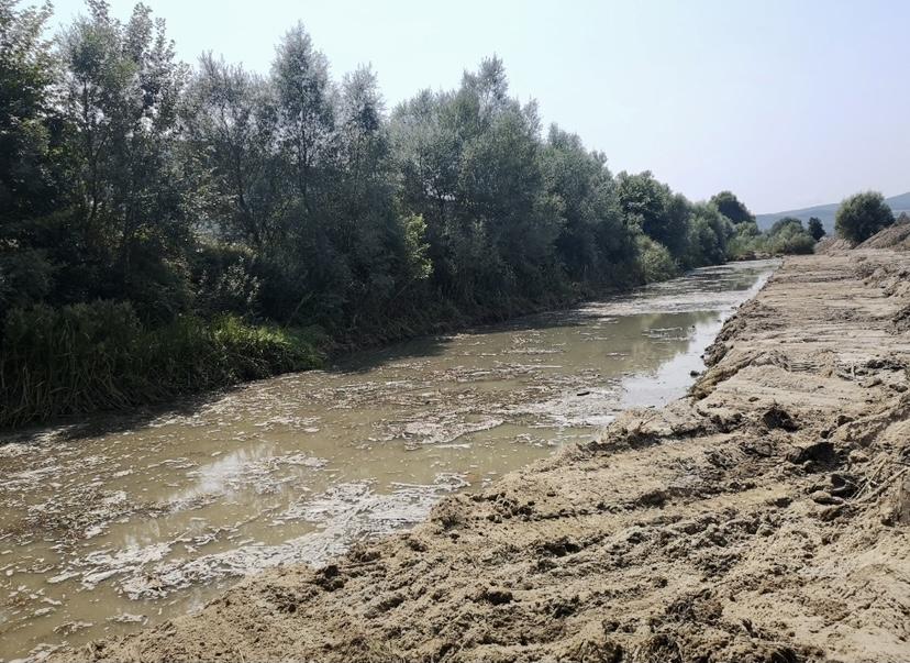Η-ΠΕ-Καβάλας-προβαίνει-στον-καθαρισμό-και-στη-διαπλάτυνση-του-ποταμού-Μαρμαρά