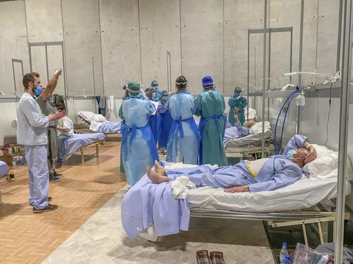 Ινστιτούτο-Επαγγελματικής-Κατάρτισης-(ΔΙΕΚ)-του-Γενικού-Νοσοκομείου-Καβάλας