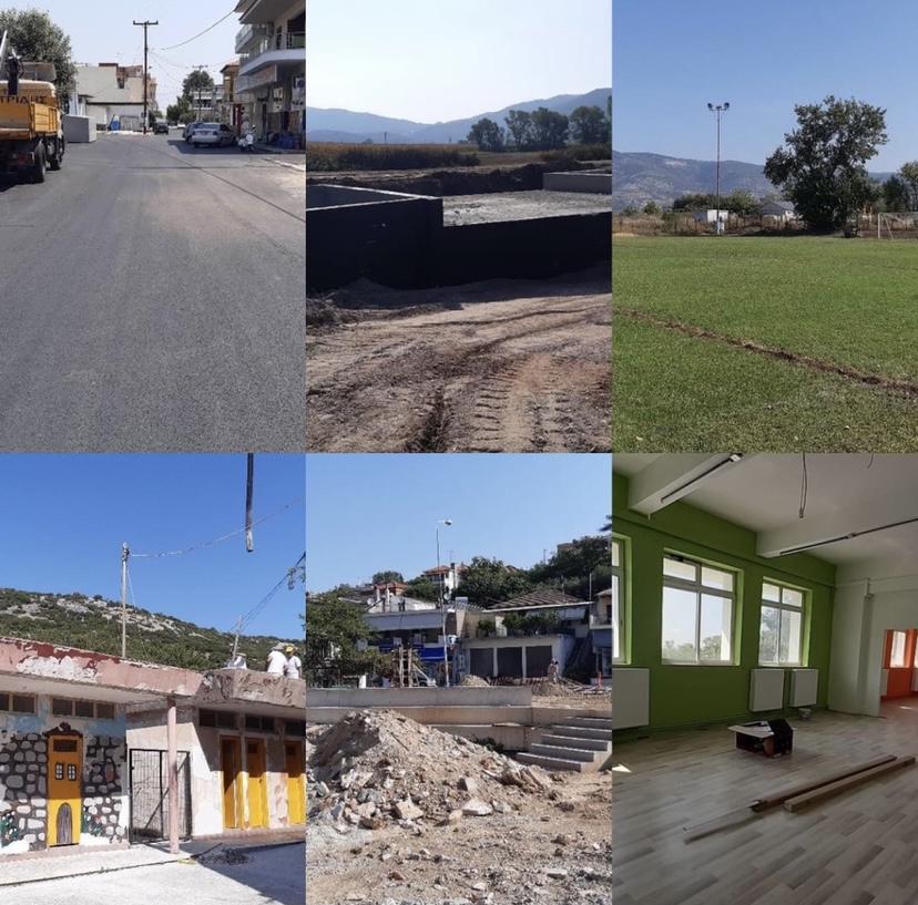 Εκτέλεση-έργων-υποδομής-στις-τοπικές-κοινότητες-του-Δήμου-Καβάλας