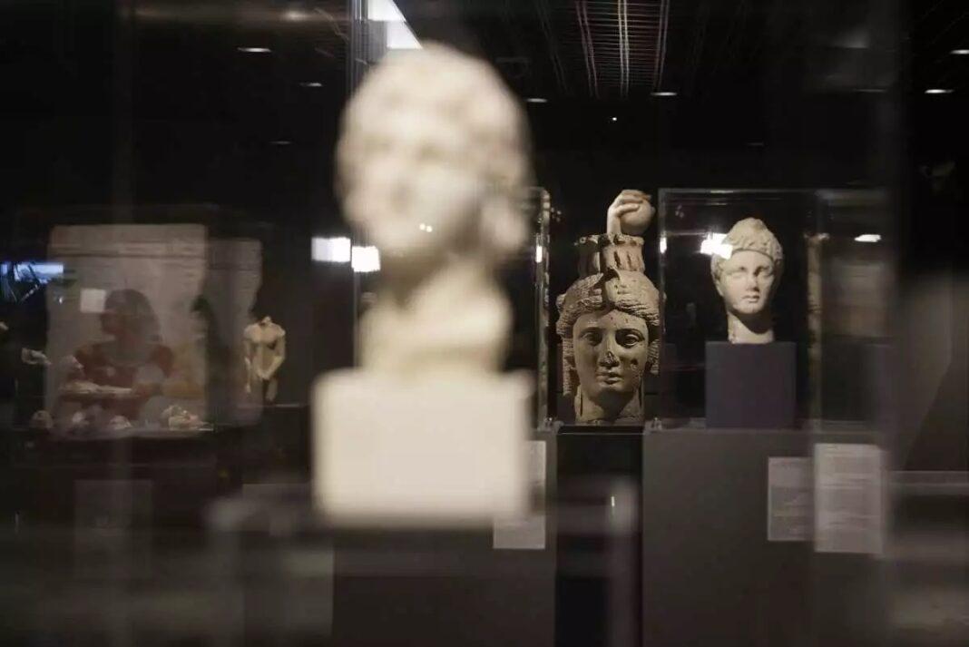 Αλεξάνδρεια:-Ανακαλύφθηκε-κατοικήσιμη-περιοχή-ηλικίας-2.200-ετών-της-εποχής-των-Πτολεμαίων