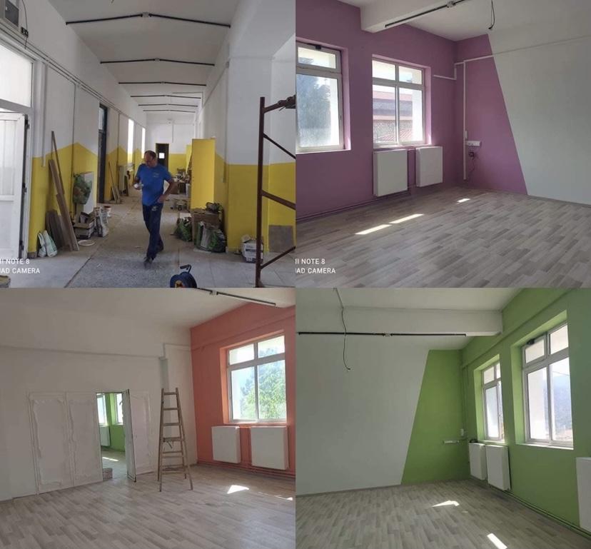 Ανακατασκευή-κτηριακών-εγκαταστάσεων-απο-τον-Δήμο-Καβάλας-του-πρώην-Γυμνασίου-Κρυονερίου