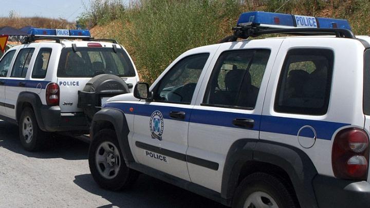 Πυροβολισμοί-σε-beach-bar-στου-αμμόλοφους–-3-τραυματίες-μεταφέρθηκαν-στο-νοσοκομείο