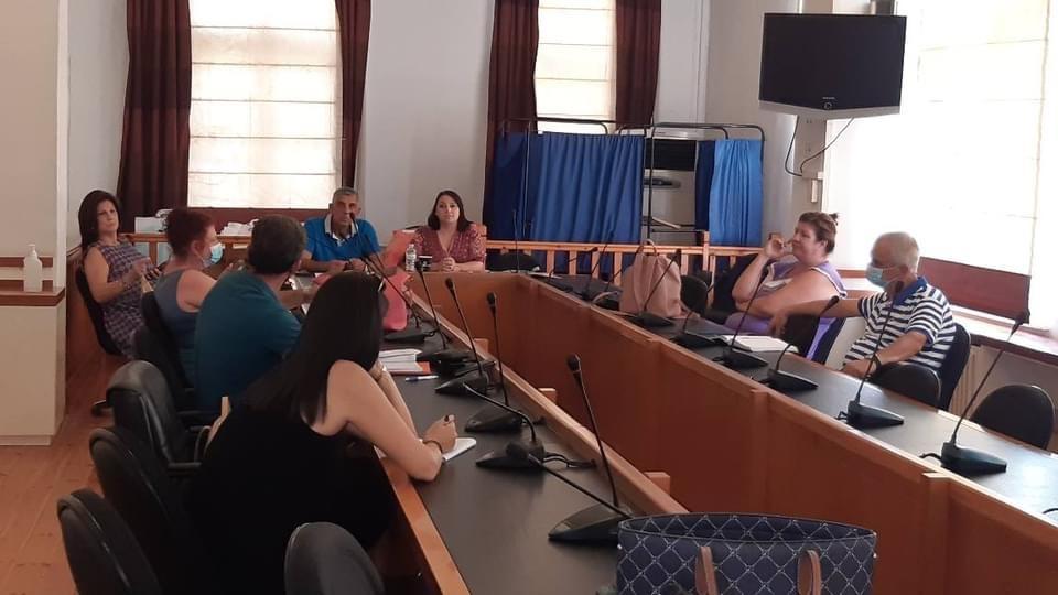 Συζήτηση-–-ενημέρωση-για-την-εύρυθμη-λειτουργία-των-Δημοτικών-Σχολείων-και-των-Νηπιαγωγείων-του-Δήμου-Καβάλας