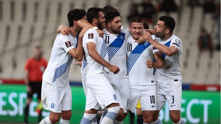 Σπουδαία-νίκη-της-Ελλάδας-απέναντι-στη-Σουηδία-με-2-1