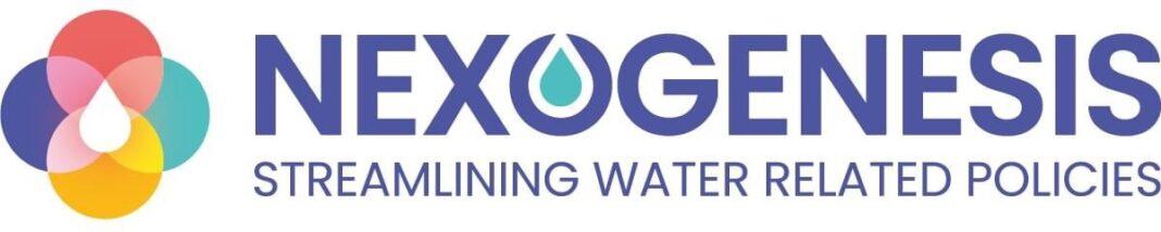 Νέο-έργο-nexogenesis-του-Δήμου-Νέστου-με-στόχο-τη-βελτίωση-των-πολιτικών-που-σχετίζονται-με-το-νερό,-την-ενέργεια,-τα-τρόφιμα-και-τα-οικοσυστήματα