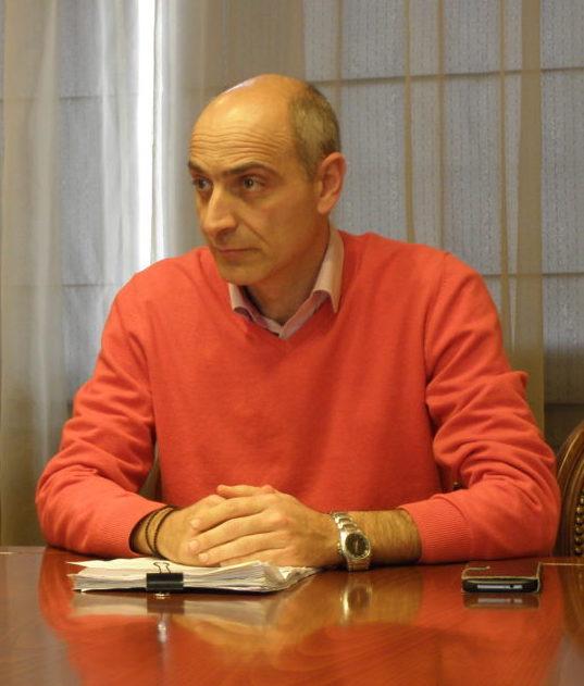 Χρήστος-Παπαδόπουλος:-Αργά-ή-γρήγορα-όλοι-θα-κολλήσουν-τον-κορωνοϊό