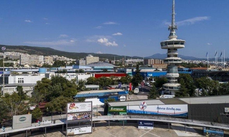"""ΔΕΘ:-""""Φρούριο""""-η-Θεσσαλονίκη-–-Ποια-μέτρα-θα-εξαγγείλει-ο-Πρωθυπουργός"""