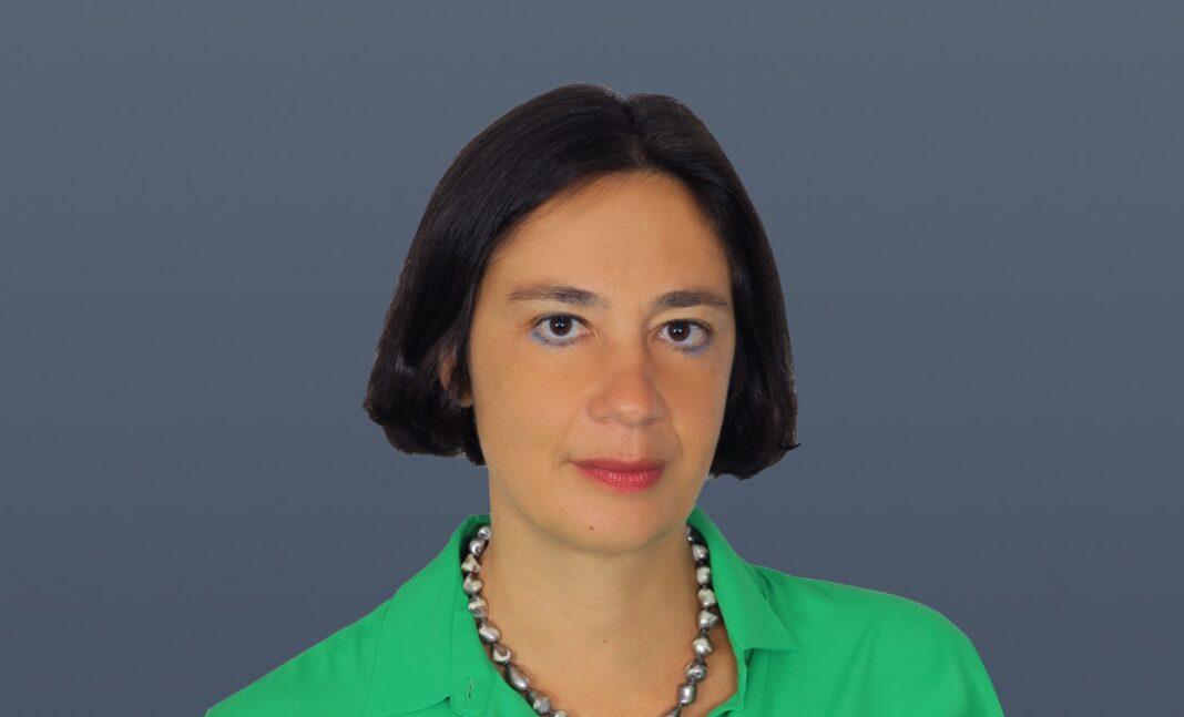 h-Κατερίνα-Σάρδη,-νέα-Διευθύνουσα-Σύμβουλος-&-country-manager-της-energean-στην-Ελλάδα