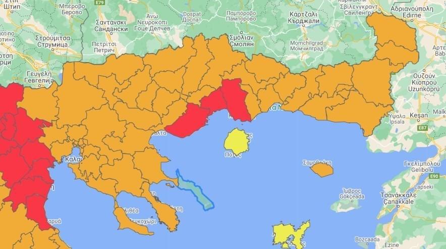 Στο-«κόκκινο»-η-Περιφερειακή-Ενότητα-Καβάλας