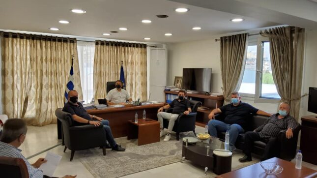 Επίσημη-πρώτη-συνάντηση-στο-Δήμο-Νέστου-για-τον-πρώτο-Αναπτυξιακό-Οργανισμό-στην-Ελλάδα