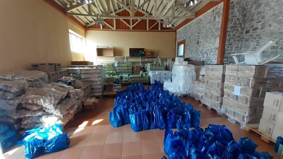 Διανομή-τροφίμων-μέσω-του-προγράμματος-ΤΕΒΑ-απο-τον-Δήμο-Καβάλας