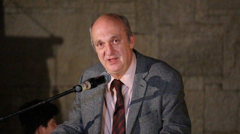 Απόστολος-Βαγενάς:-Αντιμετωπίσιμη-η-κατάσταση-σχετικά-με-τα-κρούσματα-κορονοϊού-σε-Γυμνάσια-και-Λύκεια
