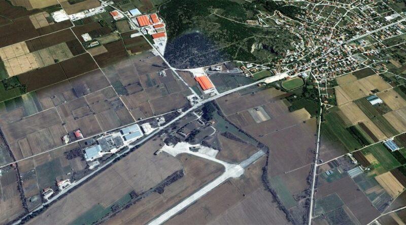Ξεκίνησε-η-τελική-φάση-της-τελευταίας-προκήρυξης-για-την-επένδυση-στο-πρώην-στρατιωτικό-αεροδρόμιο-του-Αμυγδαλεώνα
