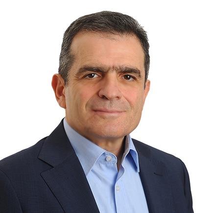 Σωτήρης-Παπαδόπουλος:-Συμβούλιο-ρουτίνας-το-Δημοτικό-Συμβούλιο-της-Δευτέρας