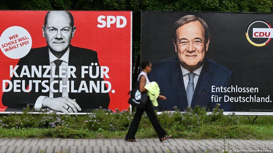 Γερμανικές-εκλογές:-Στα-όρια-του-στατιστικού-λάθους-η-διαφορά-spd-cdu