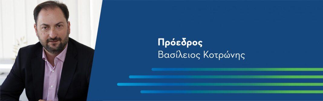 Συνάντηση-του-Προέδρου-της-ΔΕΔΑ-Βασίλη-Κοτρώνη-με-τη-Διοίκηση-του-ΤΕΕ-Αν.-Μακεδονίας