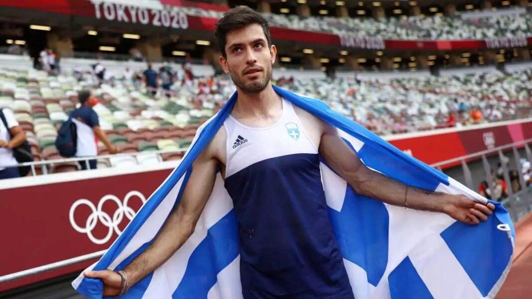 o-Μίλτος-Τεντόγλου-υποψήφιος-κορυφαίος-αθλητής-της-χρονιάς-στην-Ευρώπη