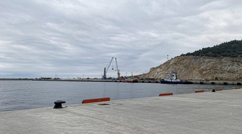 Στον-φάκελο-της-11ης-αξιολόγησης-της-Κομισιόν-η-Υπόγεια-Αποθήκη-Αερίου-και-το-Λιμάνι