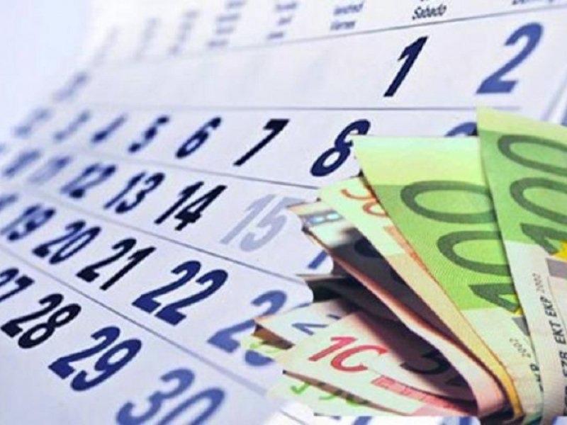 «Ημέρα-μηδέν»:-Εξόφληση-υποχρεώσεων-και-τελευταία-ευκαιρία-για-αποζημιώσεις-–-Ποιες-ρυθμίσεις-λήγουν