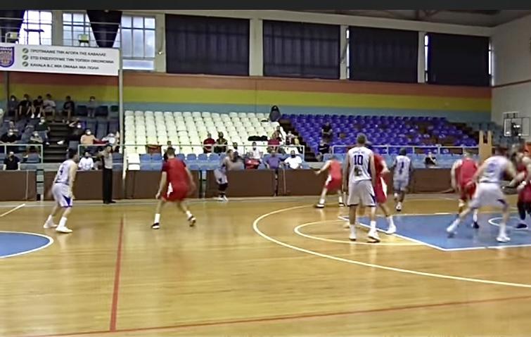 Φιλική-νίκη-για-την-Ένωση-με-57-54-επί-του-Μακεδονικού