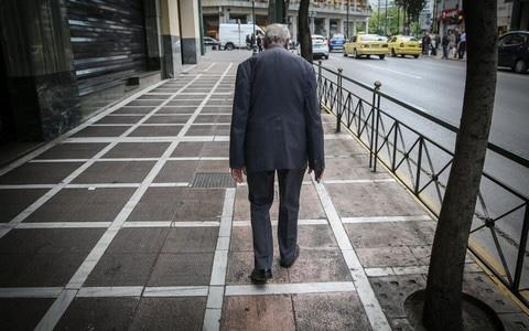 Γερνάει-ο-Έβρος-–-μειώνεται-ο-πληθυσμός-–-Καμπανάκι-στους-πολιτικούς-μας