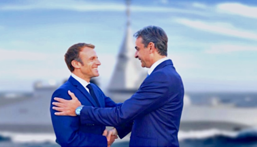 Τα-«κλειδιά»-της-ιστορικής-συμφωνίας-Ελλάδας-–-Γαλλίας-για-την-άμυνα-και-την-ασφάλεια-–-Τι-περιλαμβάνει-η-αμυντική-«ομπρέλα»