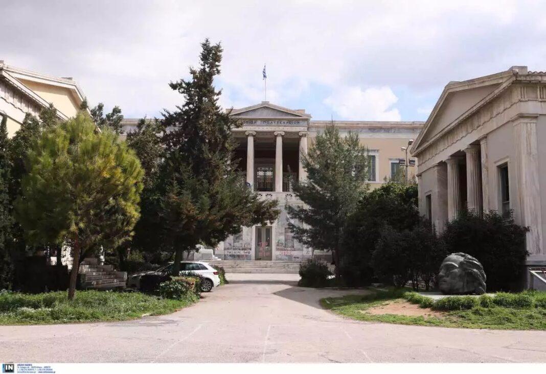 Πανεπιστήμια:-Ανοίγουν-σταδιακά-από-τη-Δευτέρα-(04.10)-–-Τα-μέτρα-και-οι-προϋποθέσεις-προσέλευσης