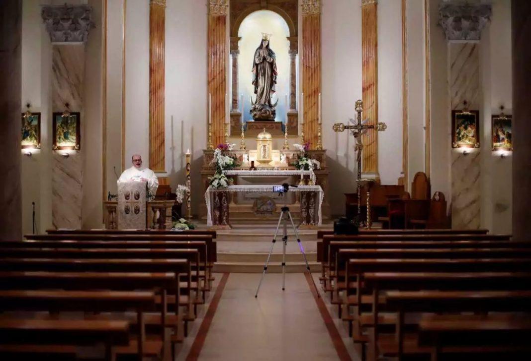 Γαλλία:-3.200-περιπτώσεις-παιδεραστίας-στους-κόλπους-της-Καθολικής-Εκκλησίας
