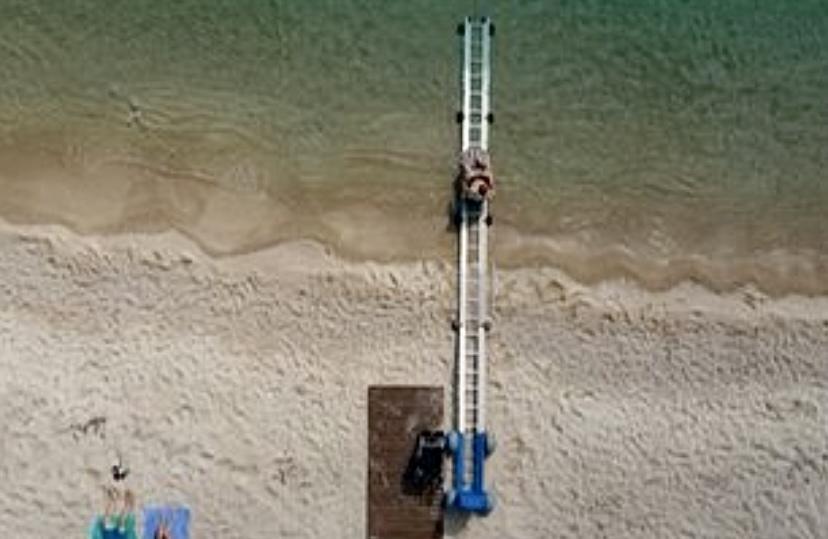 Τα-άτομα-με-κινητικά-προβλήματα-προτιμούν-τις-παραλίες-του-Δήμου-Παγγαίου-για-το-μπάνιο-τους-Απόλυτα-ικανοποιημένος-ο-Δήμος