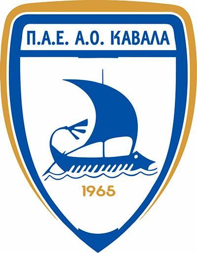 Ο-ΑΟΚ-στη-super-league-2