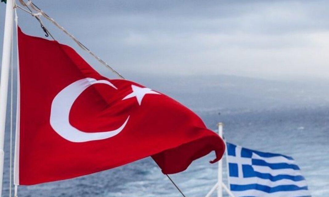 Τουρκία:-«Η-Ελλάδα-δεν-έχει-δικαιώματα-στα-νησιά»-–-Η-προκλητική-επιστολή-στον-ΟΗΕ