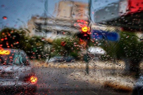 Καιρός:-Έντονη-κακοκαιρία-–-Πτώση-της-θερμοκρασίας-και-βροχές