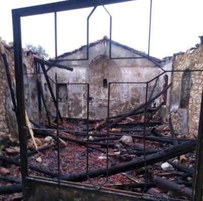 Η-Ιερά-Μητρόπολη-ΦΝΘ-στο-πλευρό-των-δοκιμαζόμενων-πληγέντων-απο-τις-πρόσφατες-καταστροφικές-πυρκαγιές-αδελφών-μας