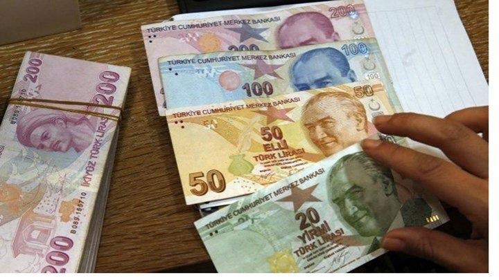 Τουρκία:-Νέα-κατρακύλα-για-τη-λίρα