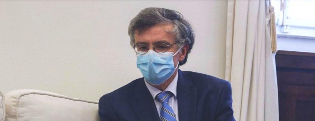 Επικεφαλής-60μελούς-επιτροπής-ειδικών-για-την-πανδημία-ο-Σ.-Τσιόδρας-–-Ποιοι-επιστήμονες-την-απαρτίζουν